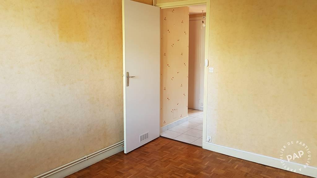 Appartement Guilherand-Granges (07500) 138.000€