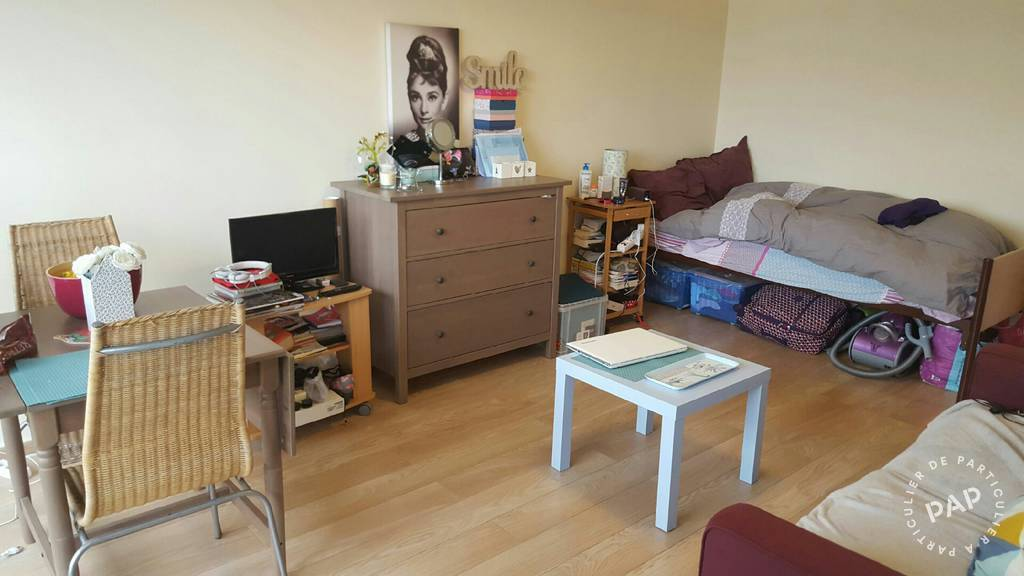 Appartement Draveil (91210) 660€