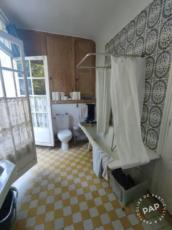 Maison La Ferté-Milon (02460) 320.000€