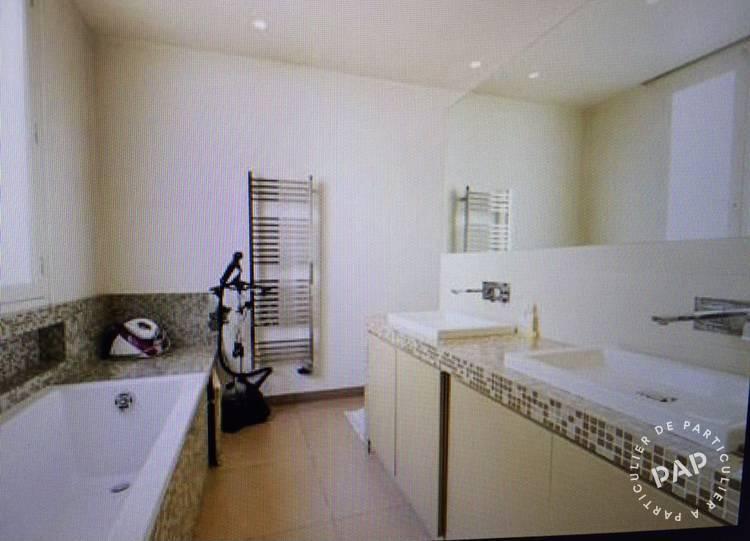 Appartement Paris 8E 4.400.000€