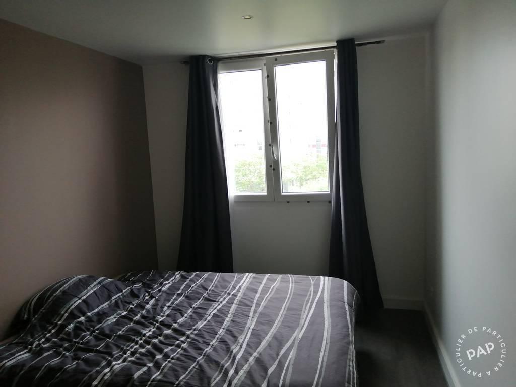 Appartement Pontoise (95300) 177.000€