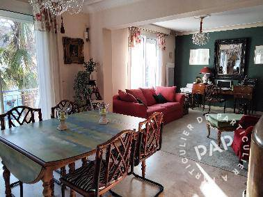 Maison Nantes (44000) 645.000€