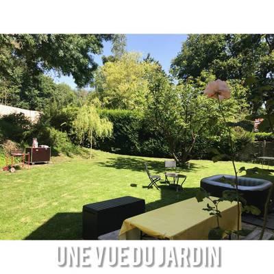 Louveciennes (78430)