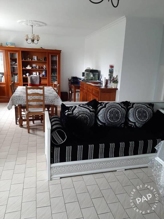 Maison La Roche-Sur-Yon (85000) 298.000€