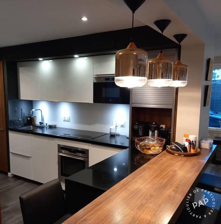 Maison Lyon 5E (69005) 995.000€