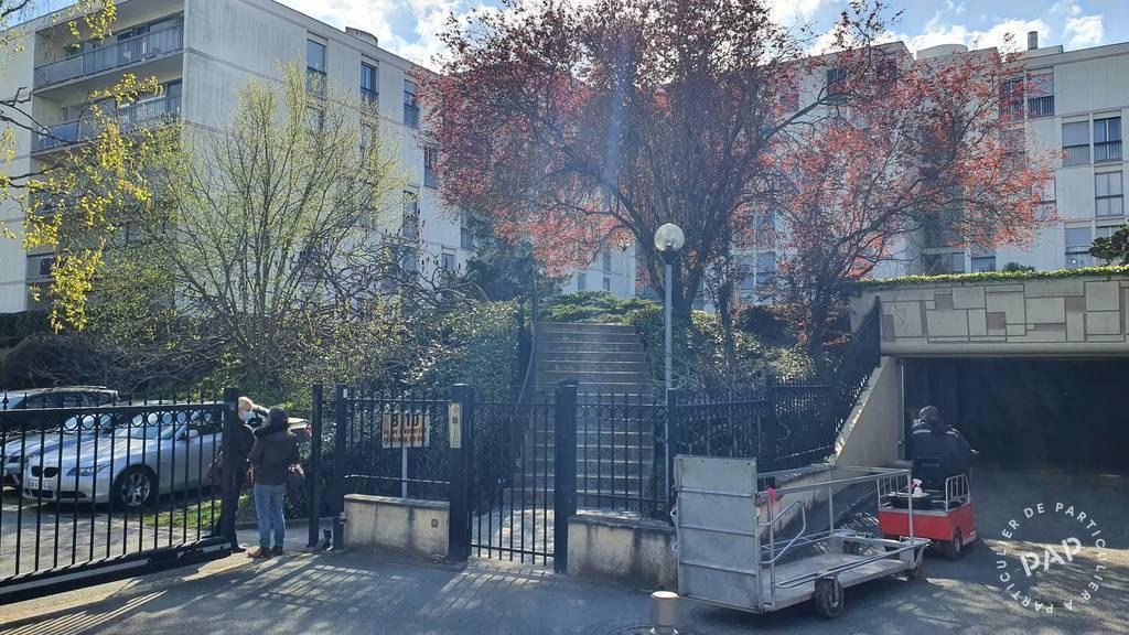 Appartement Torcy (77200) 595€