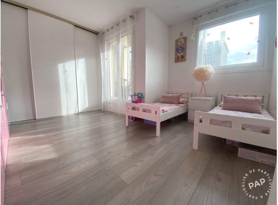 Appartement Charenton-Le-Pont (94220) 839.000€