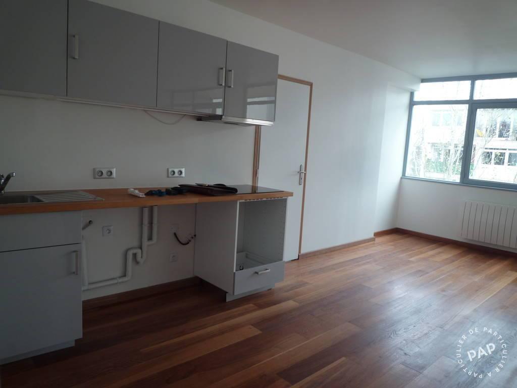 Appartement Saint-Cloud (92210) 689.000€