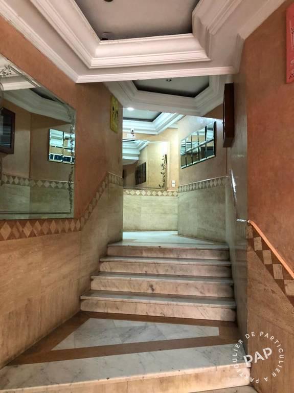 Appartement . 113.000€