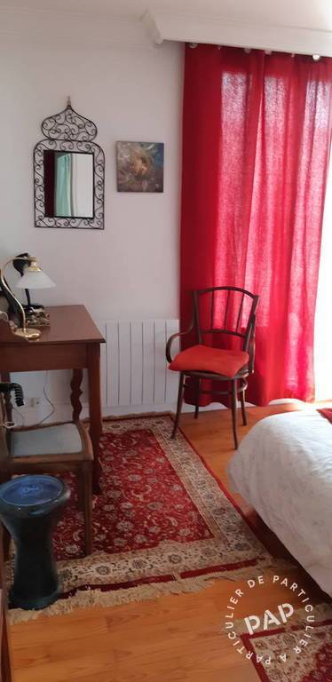 Appartement Grenoble (38100) 127.000€