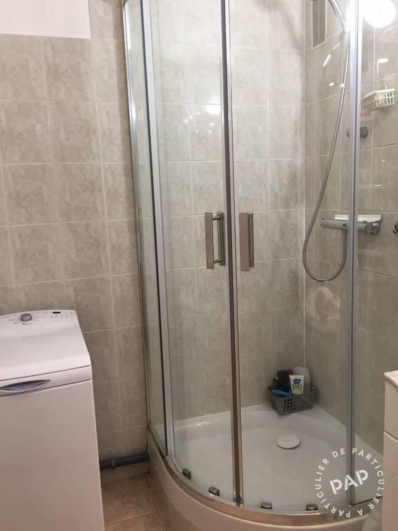 Appartement Évry (91000) 150.000€