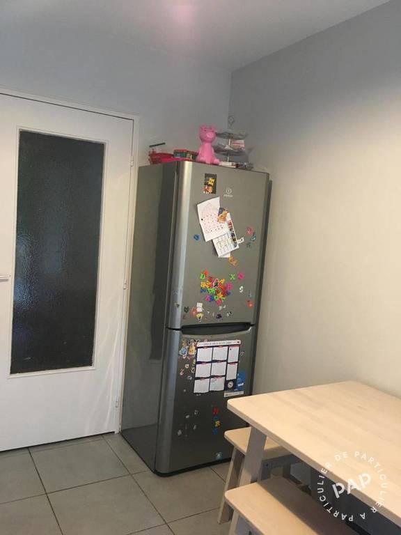 Appartement Lyon 9E (69009) 277.900€