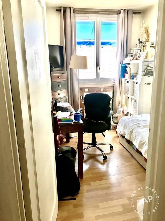 Appartement Meudon 350.000€