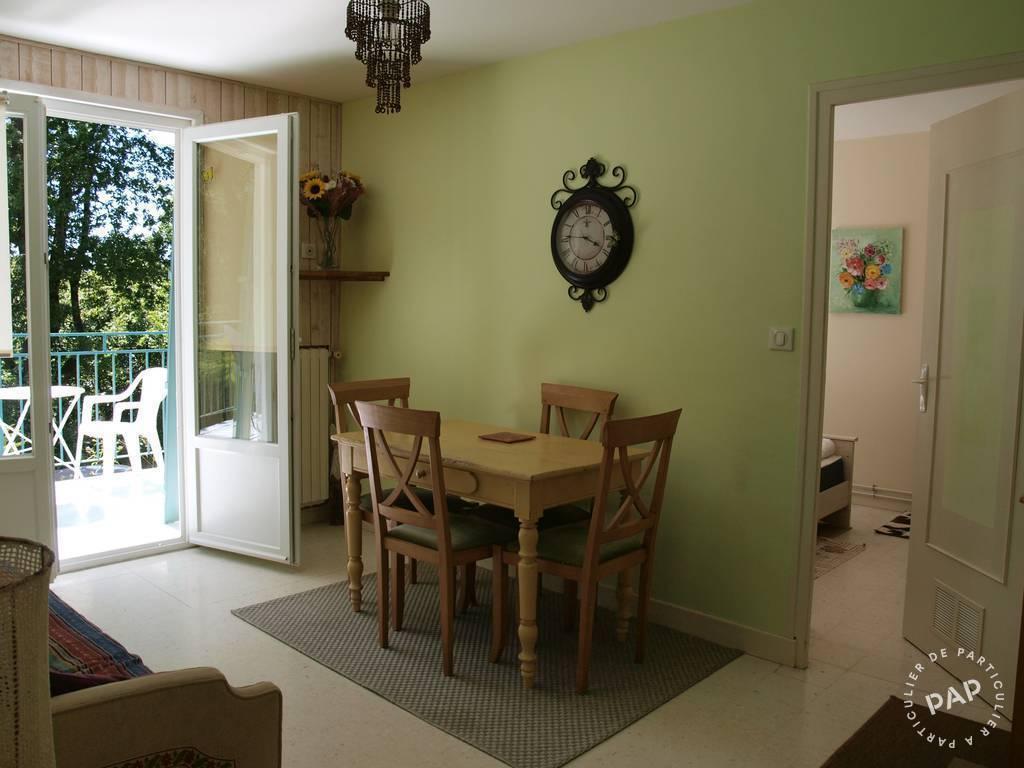 Appartement Capvern (65130) 65.000€