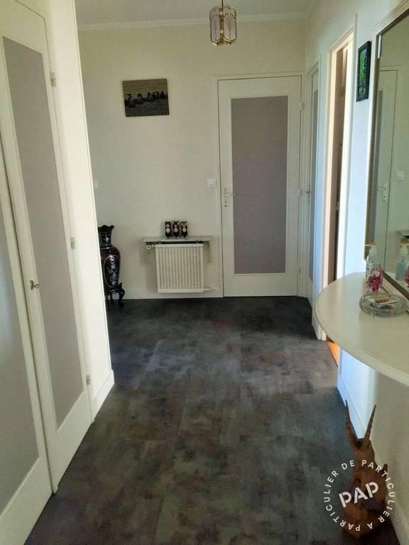 Appartement Cormeilles-En-Parisis (95240) 265.000€