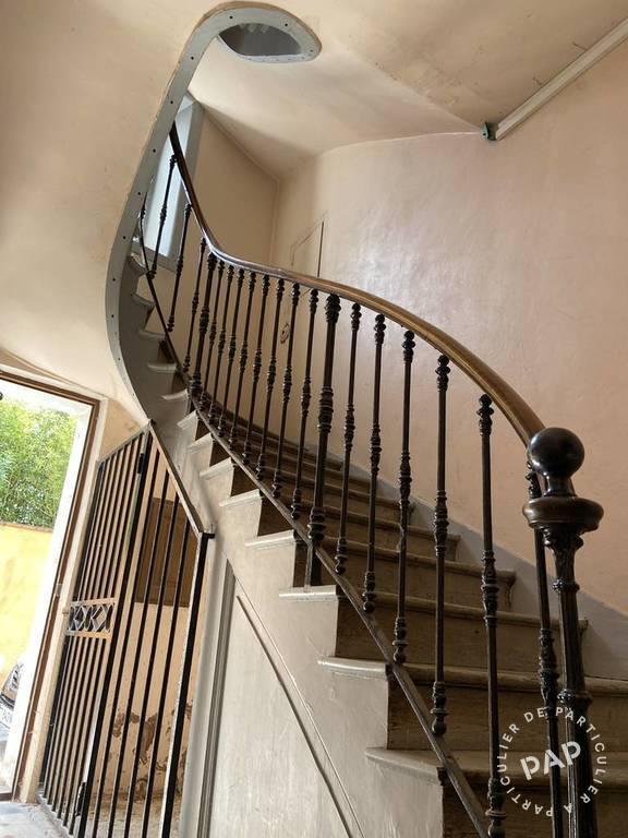 Appartement Caluire-Et-Cuire (69300) 290.000€