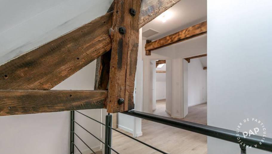 Maison Aizenay (85190) 497.900€
