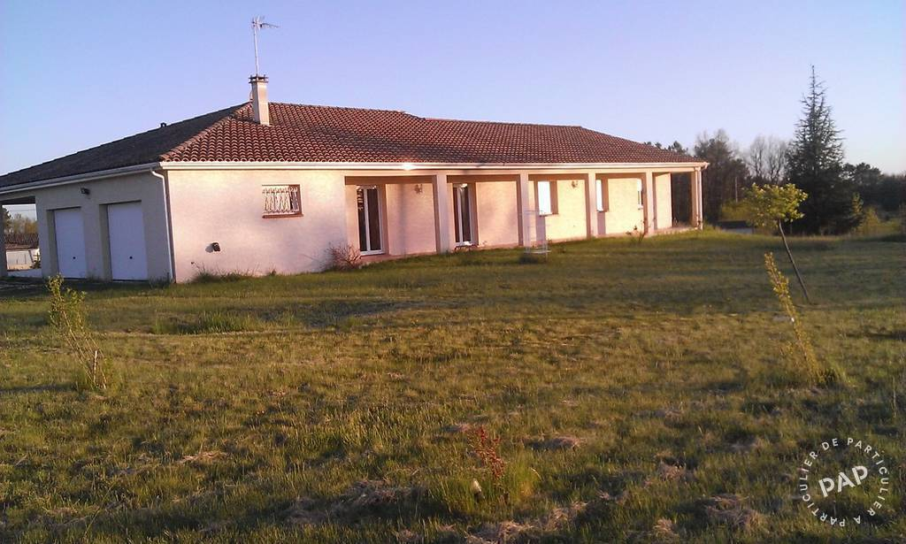Maison Salvagnac (81630) 254.000€