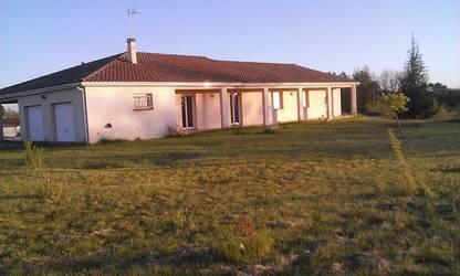 Salvagnac (81630)