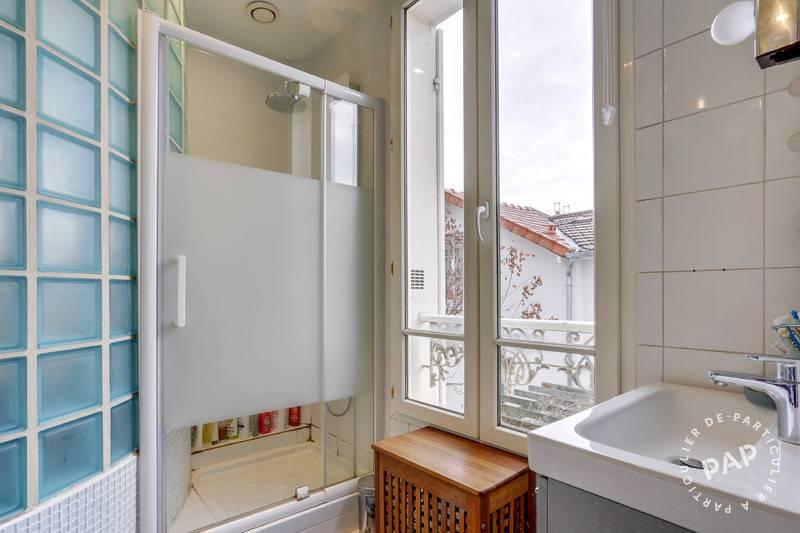 Appartement La Garenne-Colombes (92250) 415.000€