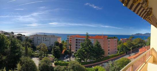 Cannes (06150)
