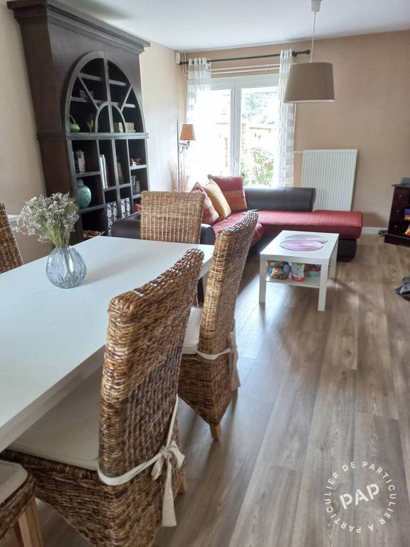 Maison Cuincy (59553) 186.000€