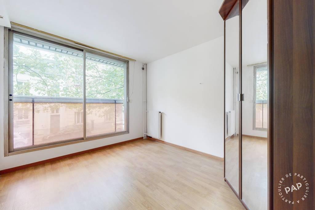 Appartement Boulogne-Billancourt (92100) 515.000€