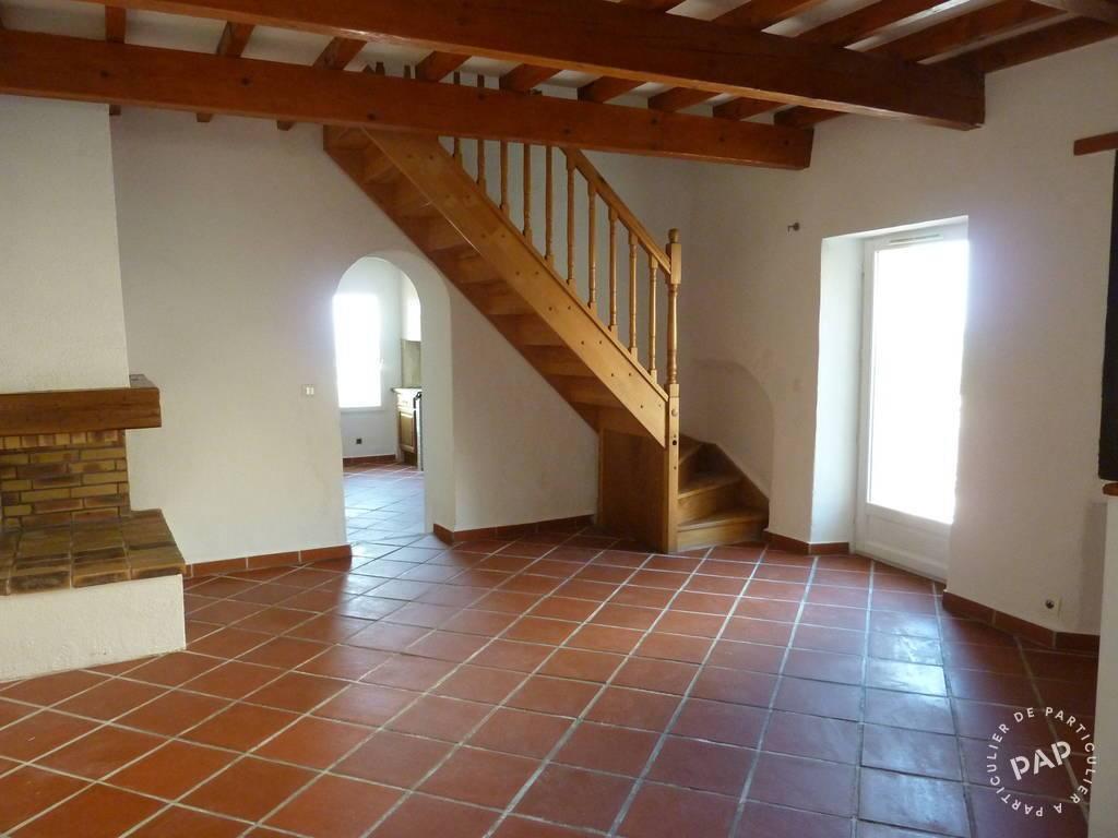 Maison Villeneuve (04180) 179.000€