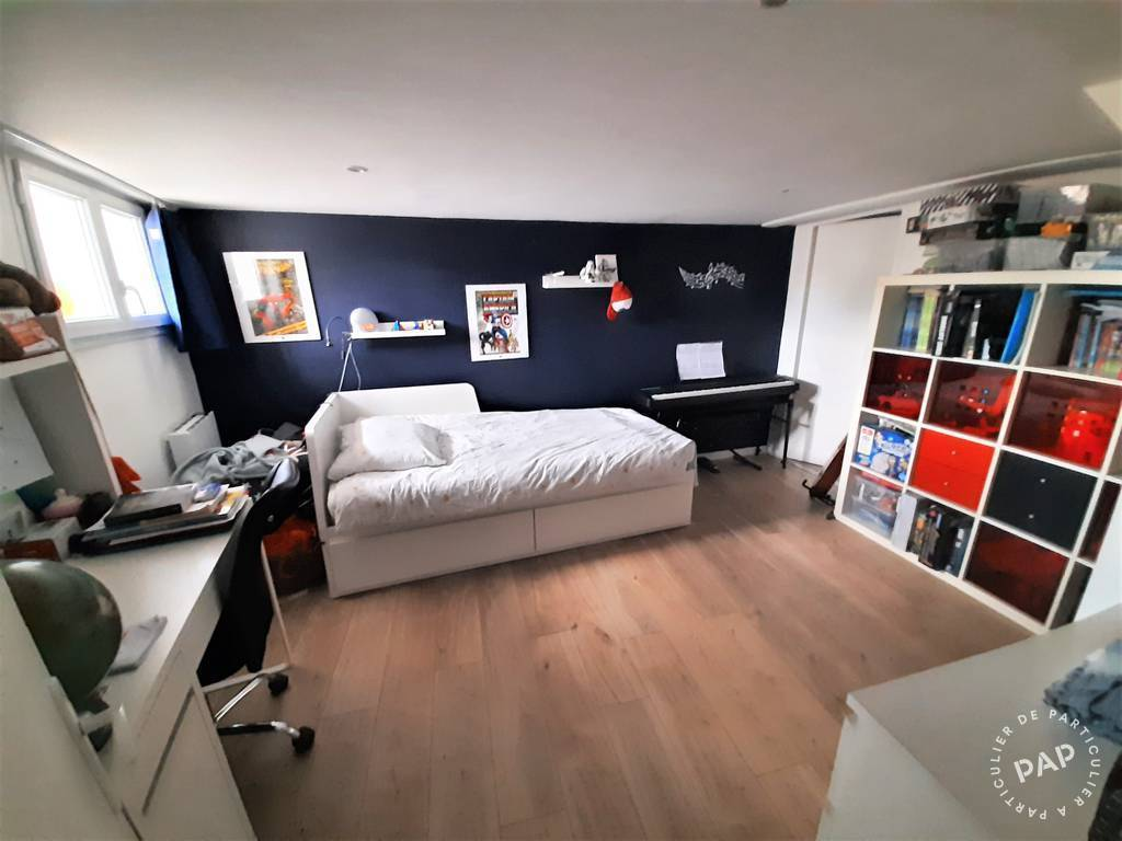 Appartement Colombes (92700) 389.000€