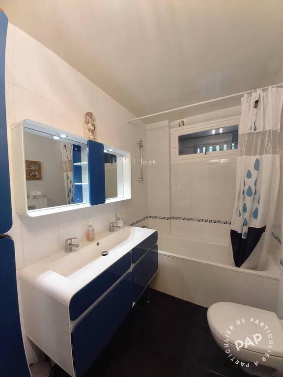Appartement Rueil-Malmaison (92500) 580.000€