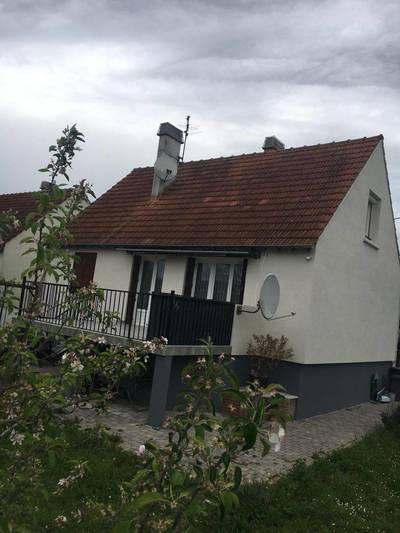 Saint-Clément (89100)