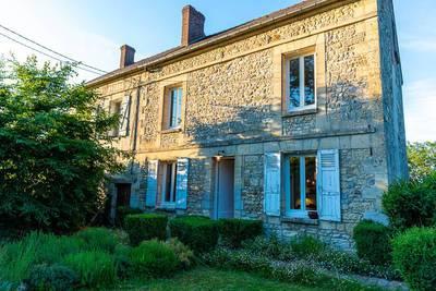 Hadancourt-Le-Haut-Clocher (60240)