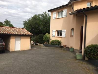 Saint-Orens-De-Gameville (31650)