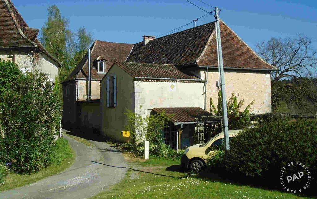 Maison 400.000€ 300m² Campsegret (24140)