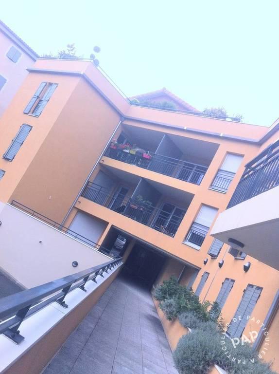 Appartement 300.000€ 65m² Francheville (69340)