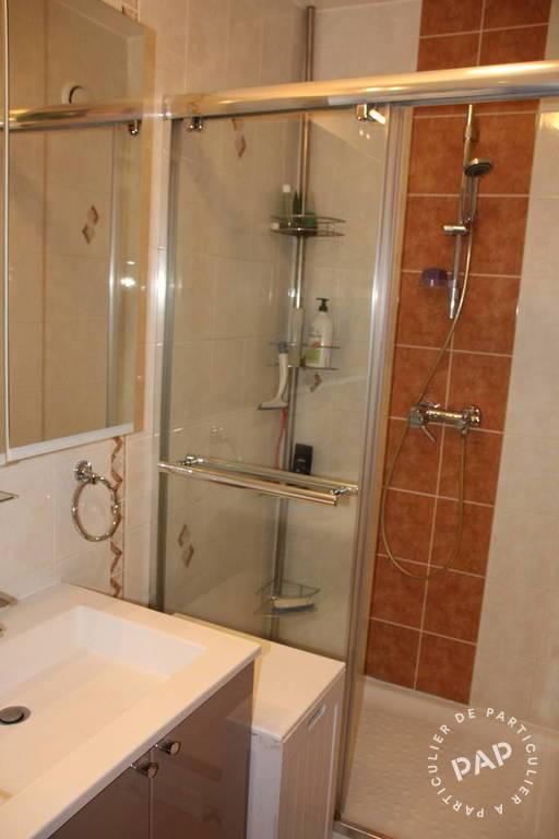 Appartement 188.000€ 69m² Neuilly-Sur-Marne (93330)