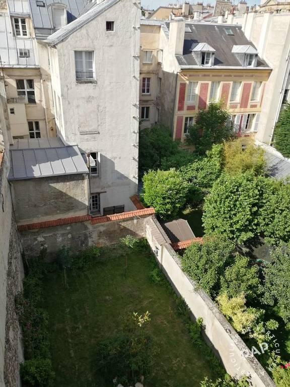 Appartement 655.000€ 78m² Versailles (78000)