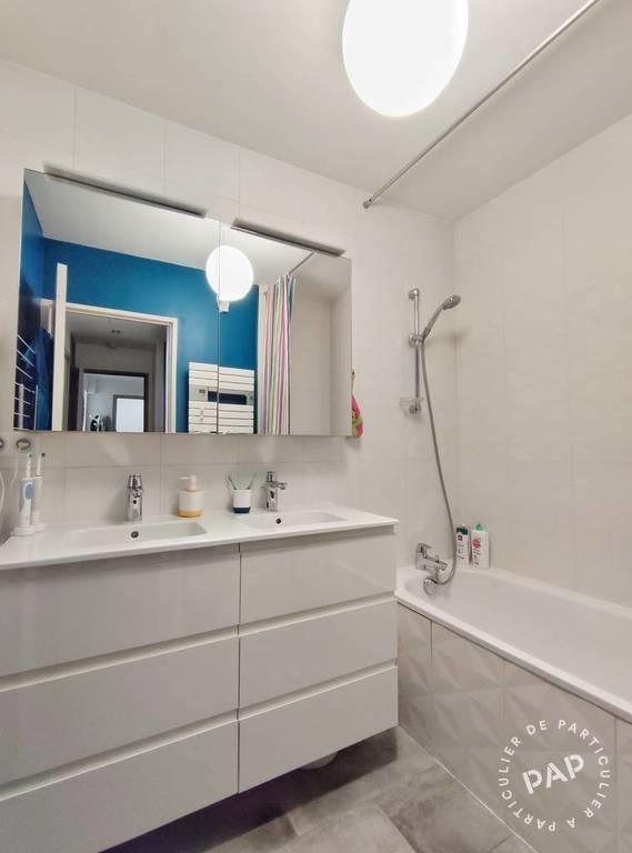 Appartement 945.000€ 87m² Paris 20E (75020)