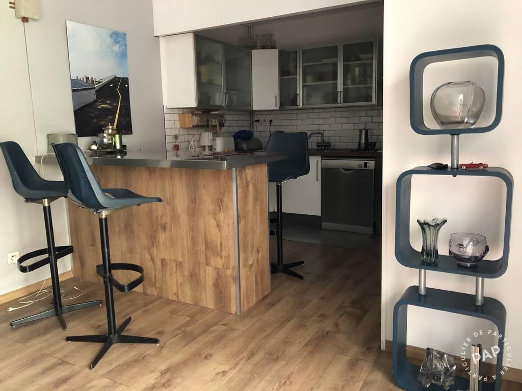 Maison 610.000€ 100m² Toulouse (31500)
