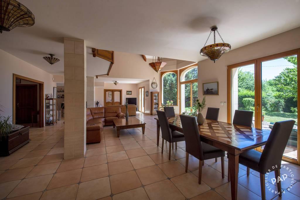 Maison 1.270.000€ 275m² Neuilly-Plaisance (93360)