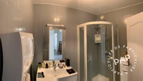 Appartement 186.000€ 88m² Draguignan