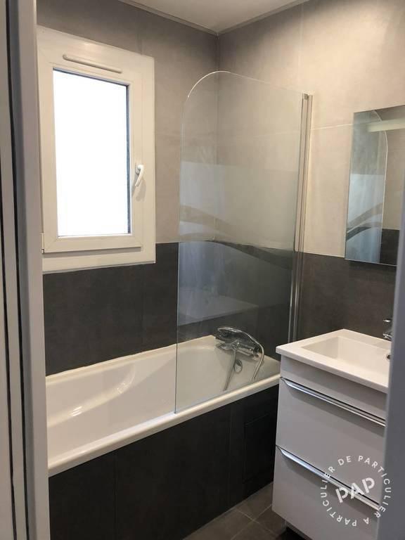Maison 3.000€ 120m² Montreuil (93100)