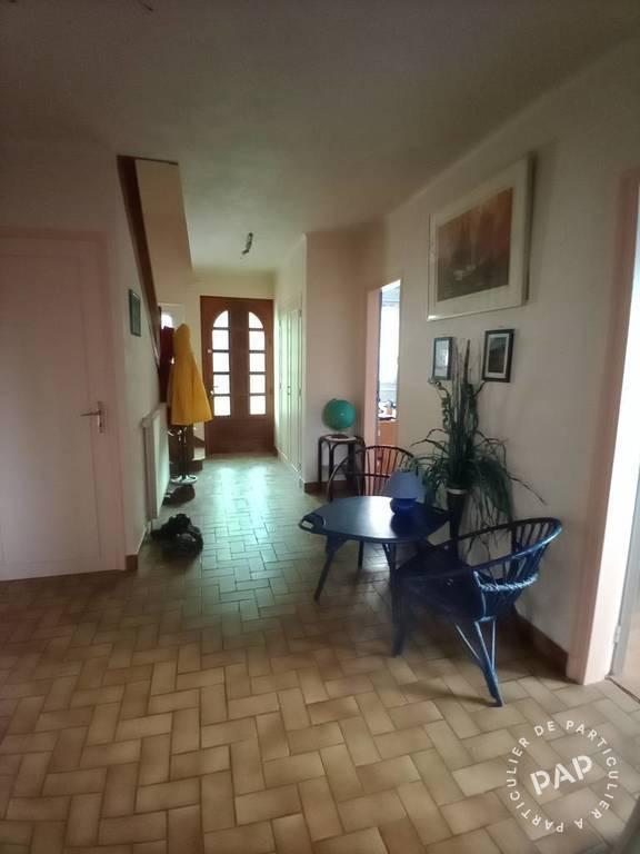 Maison 239.000€ 138m² Ploubezre (22300)