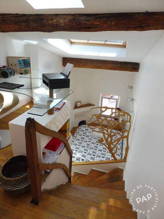 Appartement 1.070.000€ 230m² Lyon 6E (69006)