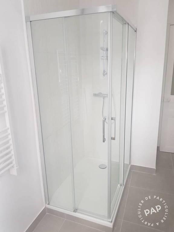 Appartement 339.000€ 50m² Enghien-Les-Bains (95880)