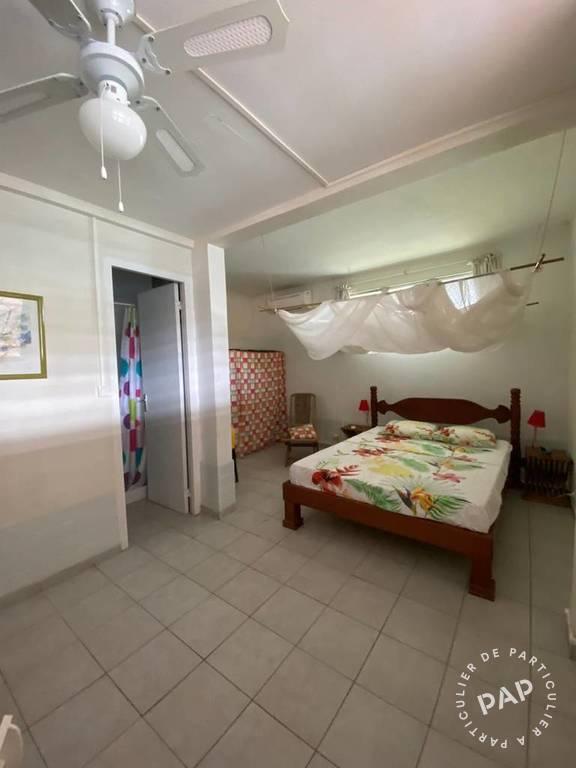 Maison 575.000€ 182m² Les Trois-Îlets (97229)