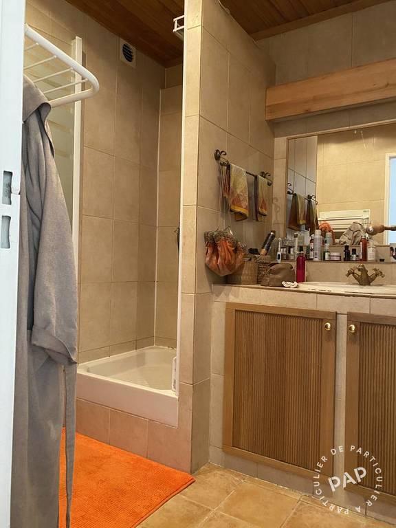 Appartement 450.000€ 90m² Créteil (94000)