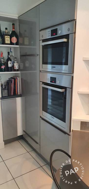 Appartement 335.000€ 118m² Rochecorbon, À 5,3Km De Tours