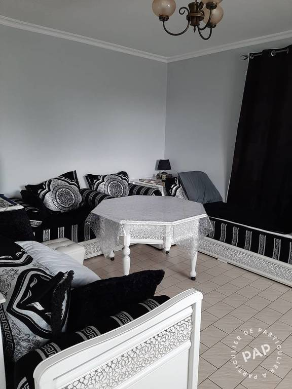 Maison 298.000€ 146m² La Roche-Sur-Yon (85000)