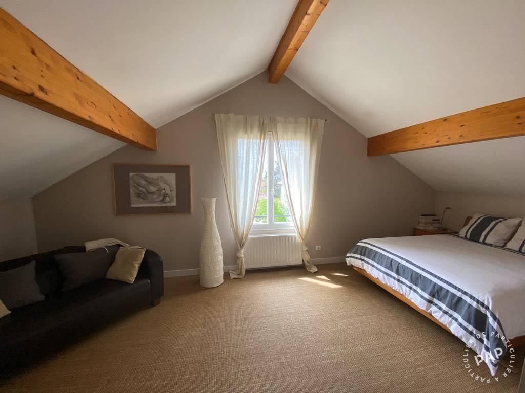 Maison 995.000€ 157m² Lyon 5E (69005)